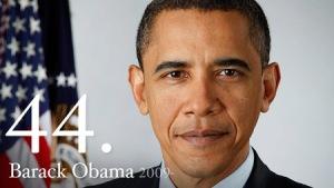 (Photo Source: Whitehouse.gov)