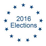 2016 elections