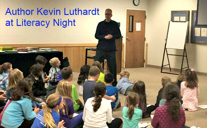 literacy-night