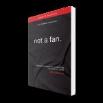 not a fan - 799×800